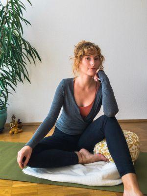 Hilfe bei Endometriose in Aachen